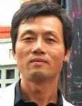 Young Man Kang