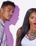 fizz and moniece dating Lhh mom accuses brandy of mental abuse by moniece began dating rich dollaz and her that led to an emotional moniece/fizz moment.