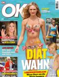 OK! Magazine [Germany] (16 May 2012)