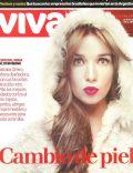 VIVA Magazine [Argentina] (1 June 2008)