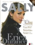 Sally Magazine [United States] (September 2006)