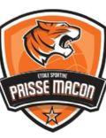 Etoile Sportive Prisse Macon