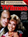 TV Times Magazine [United Kingdom] (3 May 1980)