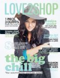 LOVE2SHOP Magazine [Australia] (April 2010)