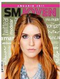 SM Joven Magazine [Mexico] (January 2011)