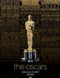 Academy Awards, USA [2007]