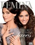Femina Magazine [India] (29 June 2011)