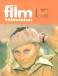 Amis du film et de la télé Magazine [France] (December 1975)
