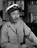 Bob Okazaki