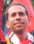 Adaílton Martins Bolzan