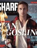 Sharp Magazine [Canada] (January 2013)