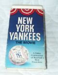 New York Yankees (The Movie)