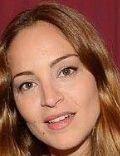 Marta Tornel