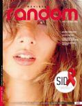 Random Magazine [Argentina] (November 2011)