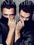 Mert and Marcus