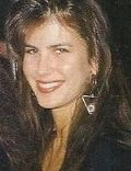 Lisa (dated Mike Inez)