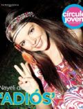 Circulo Joven Magazine [Mexico] (1 May 2009)