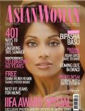 Asian Woman Magazine [United Kingdom] (August 2007)