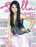 Stella Magazine [Philippines] (March 2010)