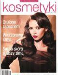 KOSMETYKI Magazine [Poland] (November 2010)