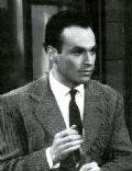 Attilio Dottesio