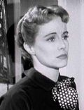 Jocelyn Brando
