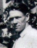 Charles Mcgrew