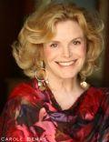 Carol Demas