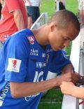 Marcus Olsson