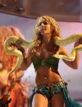 MTV Video Music Awards 2001