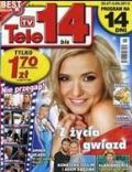 Ekran TV Magazine [Poland] (20 June 2012)