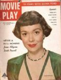 Movie Play Magazine [United States] (September 1950)