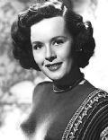 Eve Miller