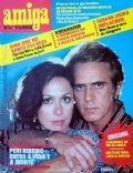 Amiga TV Tudo Magazine [Brazil] (23 January 1980)
