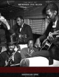 American Epic: The Best of the Memphis Jug Band