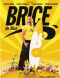The Brice Man