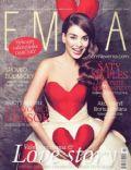 Emma Magazine [Slovakia] (February 2012)