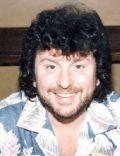 John Nathan-Turner