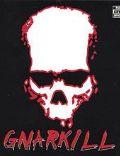 Gnarkill