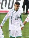 Ricardo Costa (Portuguese footballer)