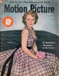 Motion Picture Magazine [United States] (July 1948)
