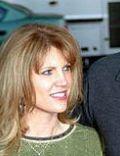 Jill Diven