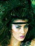 Document moved - Diva futura in tv ...