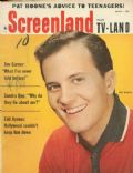 Screenland Magazine [United States] (July 1959)