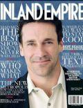 Inland Empire Magazine [United States] (July 2009)