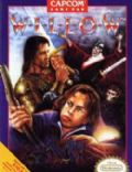 Willow (video game)