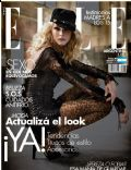 Elle Magazine [Argentina] (July 2011)