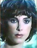 Paola Montenero