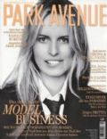 Park Avenue Magazine [United States] (May 2007)