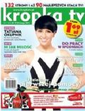 Kropka Tv Magazine [Poland] (17 February 2012)
